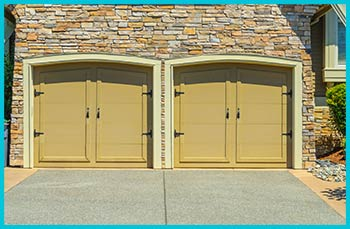 Trust Garage Door Service Garden City, MI 734-407-5100